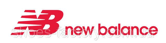 New Balance 574 недорого