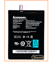 Аккумулятор Lenovo A3300 (3500 mAh) L12T1P33 Original