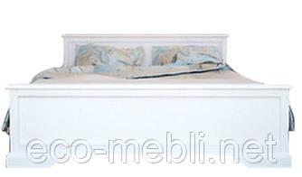 Ліжко (каркас)  Клео 160