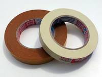 Набор липкой ленты Veria FlexFix (2 рулона)