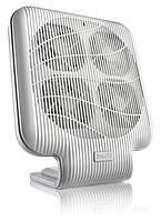 Очиститель воздуха Nano-Coil HoMedics (85 м2)