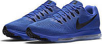 Кроссовки для бега Nike ZOOM ALL OUT LOW 878670-400