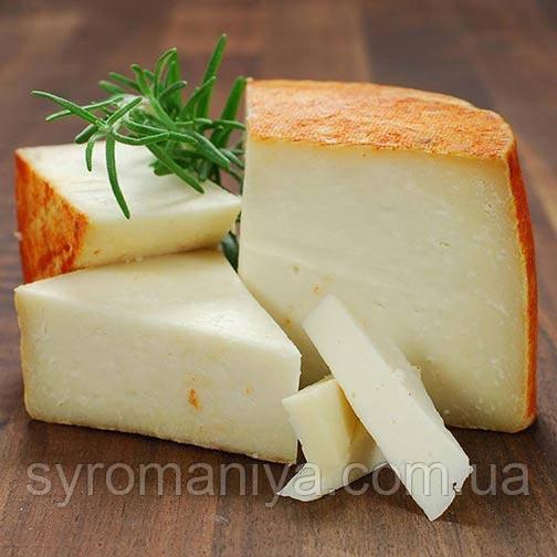 Закваска + фермент для сыра Иборес