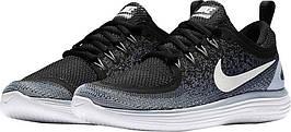 Кроссовки Nike Free Run Distance 2 863776-001