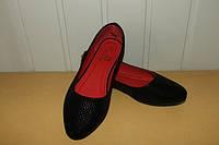 Обувь женская весна-осень-лето не дорого.