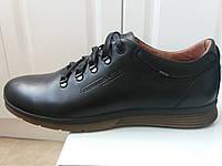 Обувь мужская  осенняя