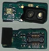 Плата HTC One M7 801e + датчик приближения