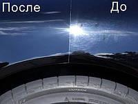 Жидкое стекло WILLSON SILANE GUARD Полироль для кузова автомобиля / Стеклянная защита авто Киев, 12мес, самовывоз, 57мл