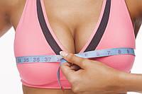 Эспандер для улучшения формы груди Easy Curves Ручной тренажер для грудных мышц