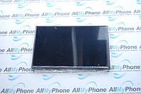 Дисплей для планшета Huawei MediaPad 7, MediaPad 7 Lite (S7-931u); Lenovo IdeaTab A3000; Explay Informer 702, #Q070LRE-LB1 Rev. A1/BP070WS1-500/ LTL07