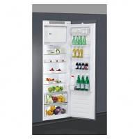 Холодильник встраиваемый WHIRLPOOL ARG 18480 A+