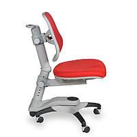 Кресло для школьника COMF-PRO C3-618R Red, фото 1