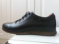 Польские мужские туфли