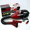 Пылесос для авто CAR VACUM CLEANER!Опт, фото 5