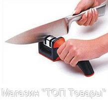 Точилка для ножей Lmyh Knife Sharpener , фото 3