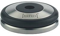 Основа для темпера 58 мм с резиновыми вставками