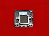Печатающая головка F182000 Epson CX7300,8300,TX400