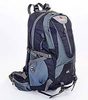 Рюкзак туристический каркасный SwissGear 3166