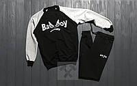 Спортивный костюм Bad Boy унисекс (мужской,женский,детский)