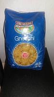 Макароны (Паста) ракушки Gnocchi Tre Mulini 500 грамм