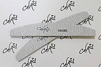 Пилочка Calipso 100/80