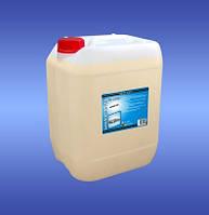 Средство для мытья пола (концентрат) SKYLAND SL 2115 (10 л.)