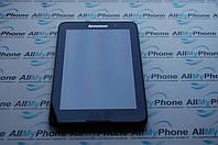 Дисплейный модуль для планшета Lenovo A7-50 / A3500 Black