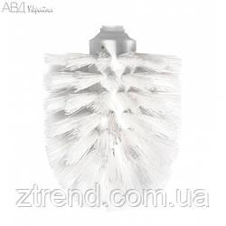 Щетка белая AWD02300878