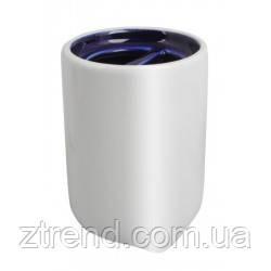 2191037 Склянка для зубних щіток Brawa