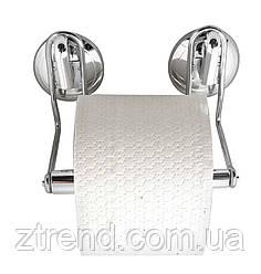 Держатель туалетной бумаги AWD02090995