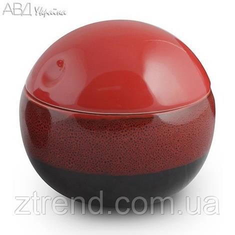Ёмкость косметическая серии Reds AWD02190988