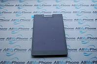 Дисплейный модуль для планшета Lenovo Tab 2 A7-30 / Tab 2 A7-30DC/ Tab 2 A7-30F/ Tab 2 A7-30HC Black