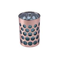 2191164 Ємкість косметична Copper
