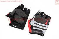 Велосипедные перчатки   SHIMANO