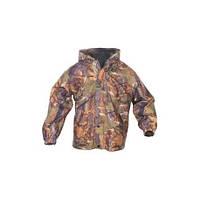 Куртка 3-D камуфляж Junior Jacket Jack Pyke. Детская (5-6лет) б\у