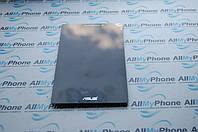 Дисплейный модуль для планшета Asus ZenPad 7.0 Z370C Black