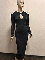 Вечернее платье Glamorous 44р