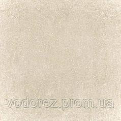 Ca`Di Pietra Beige  ZRXPZ3R 60x60х1.2