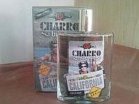 EL Charro BIKER CALIFORNIA