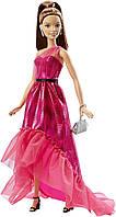 Кукла Барби Barbie Розовая изысканность , фото 1