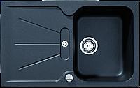 Мийка кухонна TEKA Cara45 B-TG carbon