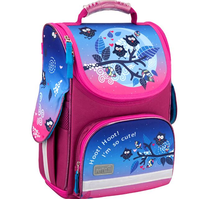 Рюкзаки и портфели школьные, детские рюкзаки, ранцы.