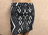 Плотная женская юбка Glamorous, S, M