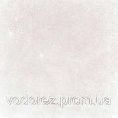 Ca`Di Pietra Bianco  ZRXPZ1R 60x60х1.2