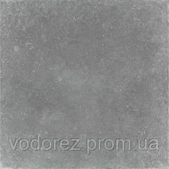 CA` DI PIETRA GRIGIO ZRXPZ8R 60x60х1.2