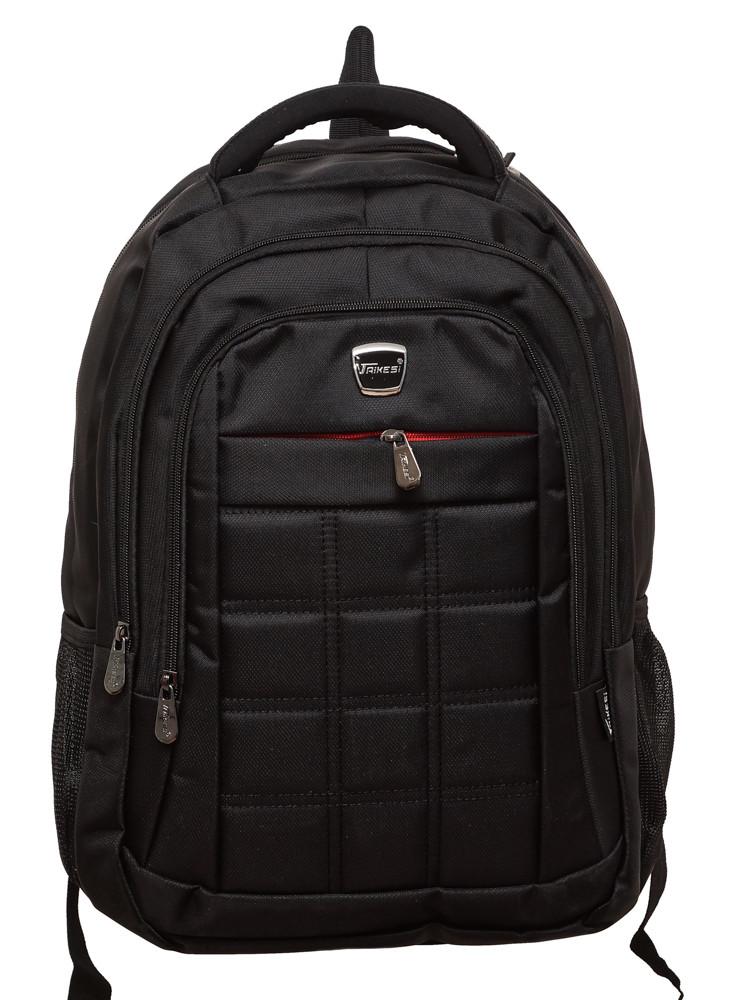 Стильный городской рюкзак 8211
