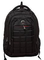 Стильный городской рюкзак 8211, фото 1
