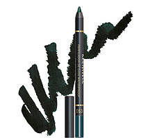Влагостойкий карандаш для глаз Eye Pensil Waterproof 053, 1.5 г
