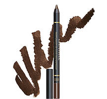 Влагостойкий карандаш для глаз Eye Pensil Waterproof 059, 1.5 г