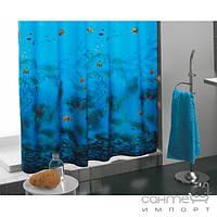 Аксессуары для ванной комнаты Gedy Шторка для ванной Gedy mar rosso 6280